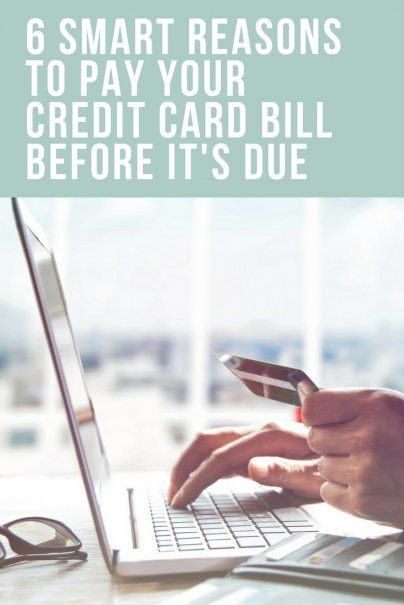 why you shouldnt use credit cards Given the potential for damaging long-term effects, we've listed six reasons why  you shouldn't use your personal credit card for business.