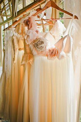 10 wskazówek, dzięki którym kupno wymarzonej sukni będzie łatwiejsze www.powiedzciesobietak.blogspot.com