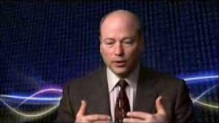 quantum consciousness - YouTube