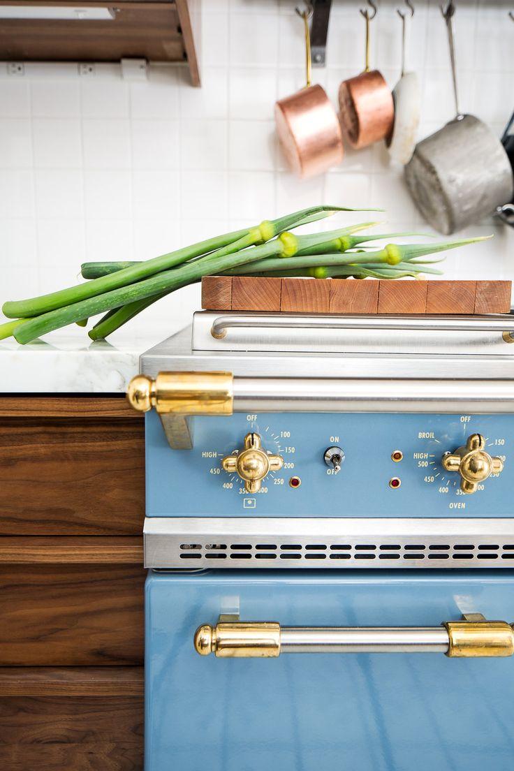 21 best Admiral District Tudor Kitchen Remodel images on Pinterest ...
