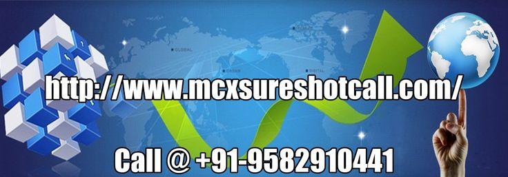 Best Crude Oil Trading Tips,Crude Oil Updates,98% Sure Shot Crude Oil Tips,100% Mcx Crude Oil Call,Best Crude Oil Commodity Tips,Todays Crude Oil Updates,99% Best Mcx Crude Oil Tips,Sure Commodity Crude Oil Tips,100% Crude Oil Bumper Calls,Best HNI Calls In Gold,Sureshot Crude Oil Update,Commodity Crude Oil Sure Bonanza Call,Mcx Crude Oil Bonanza Call,Crude Oil Sure Bonanza Call,98% Best Crude Oil Bumper Calls,100% Crude Oil Jackpot Calls,