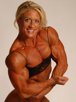 Dena Westerfield - - Yahoo Image Search Results