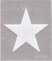 4._star_white_7918_tahti_valkoinen.jpg&width=140&height=250&id=132714&hash=cad40f846a763abb6852386a46602576
