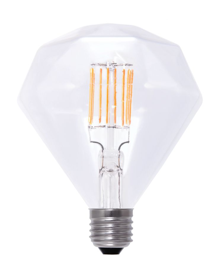 7 beste afbeeldingen van led kopspiegellamp led lamp restaurants en bollen. Black Bedroom Furniture Sets. Home Design Ideas