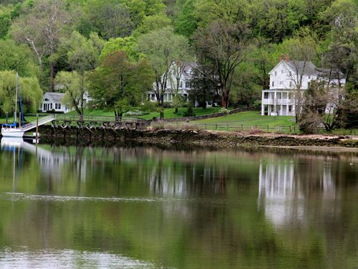 Restaurants In Cold Spring And Garrison Ny