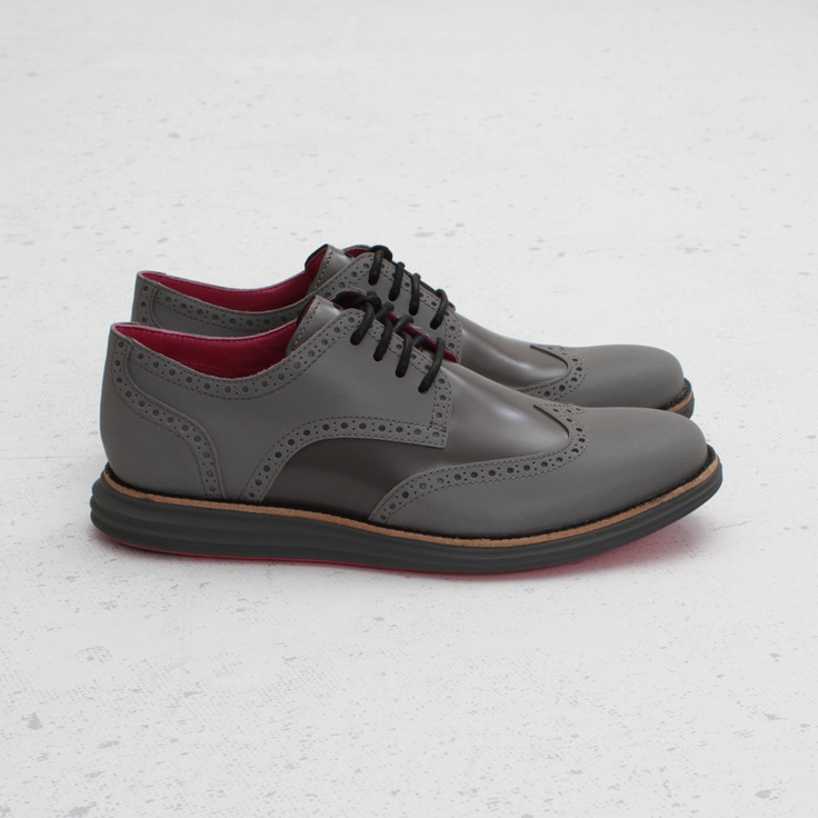 cole haan shoes 10 meters /second amendment 14 702035
