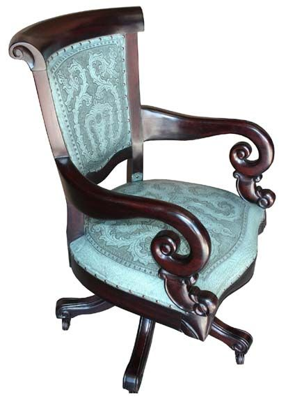 weird office chairs. contemporary chairs turquoise leather office chair color furniture inside weird chairs