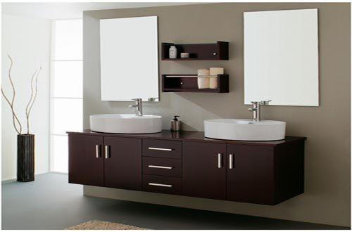 Ikea Bathroom Vanity Units - Every style of the Ikea bathroom vanity units will be able to provide various atmospheres