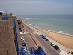 Image result for ramsgate beach