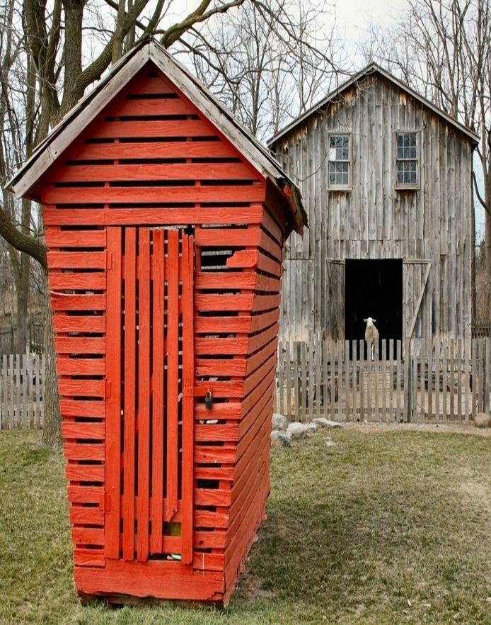 29 best images about Wood Corn Crib on Pinterest | Veggie ...