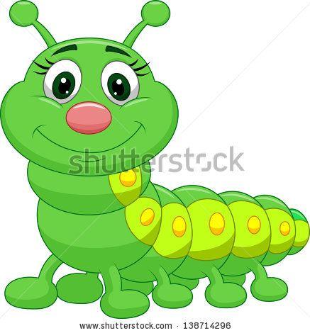 glow worm - Google Search