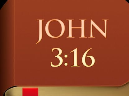 how to teach the book of john