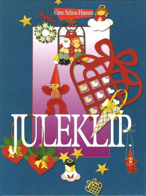 Juleklip - Gitte Schou Hansen