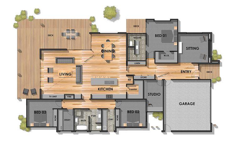 Connewarre-37-Single-Storey-Home-Floor-Plan-1200×750