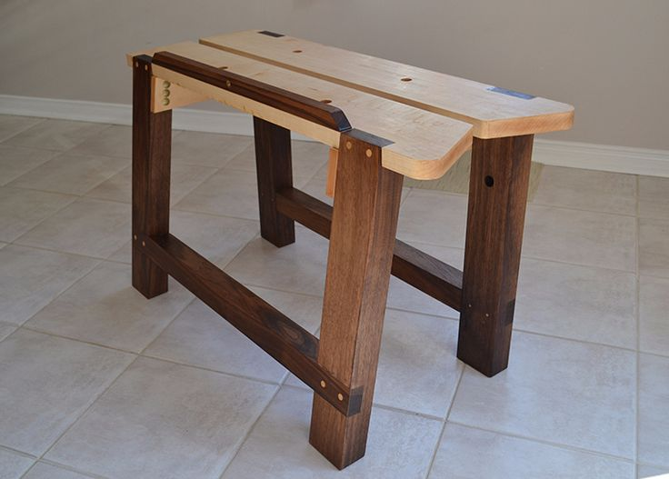 277 Best Woodworking Old School Images On Pinterest