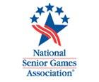Iowa Senior Olympics: recreational games, sports, wellness