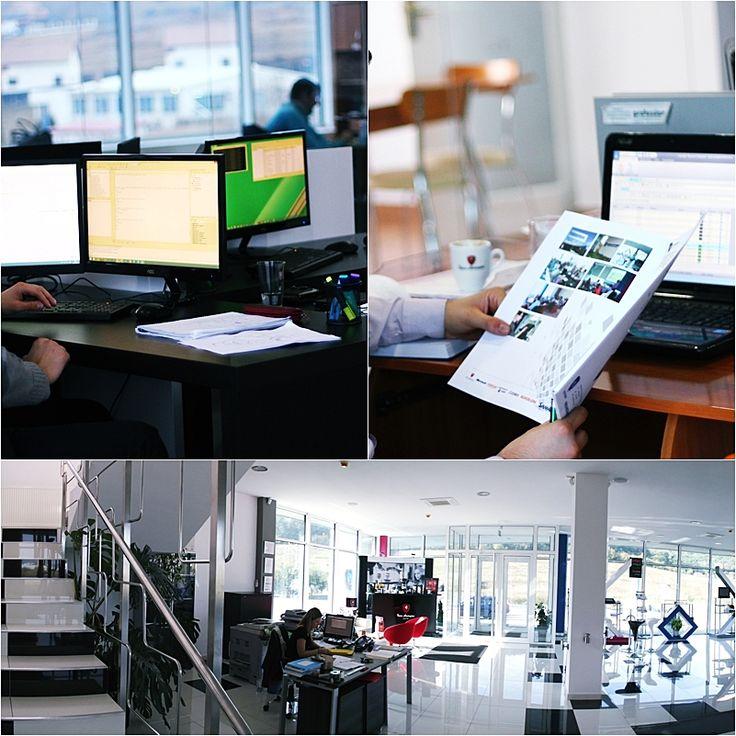 Ne puteți contacta la sediul nostru din Corunca, Sos. Sighisoarei 409/B. Echipa Navigator Software este pregătită să răspundă cu excelență solicitărilor dumneavoastră!  #NavigatorSoftware
