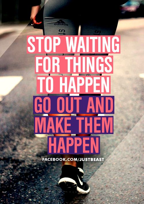 #Fitness #Inspiration #motivation #Fit #Workout #Gym