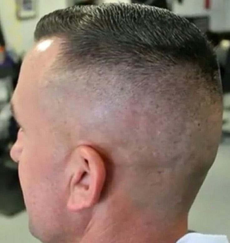 The Best Military Haircuts Ideas On Pinterest Military - Army cut hairstyle indian
