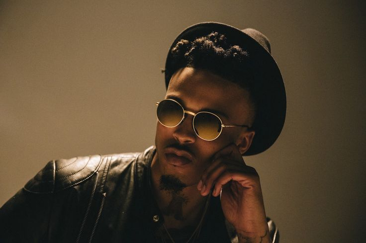 Best 25 august alsina wallpaper ideas on pinterest august august alsina altavistaventures Images