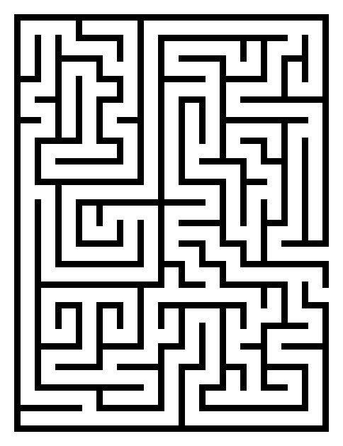 34 Best Maze Quilts Images On Pinterest Easy Quilts