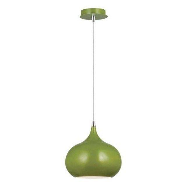 La suspension Riva est dotée d'un joli abat-jour tout rond qui permet une bonne distribution de la lumière. Placez-la, par exemple, au-dessus du buffet, avec une autre à côté, ou au-dessus de la table à manger. Ce modèle élégant est d'un style apaisant grâce à sa forme ronde. Existe en plusieurs coloris.Dimension abat-jour : Ø 24 cmHauteur totale, cordon inclus : 130 cmAmpoule E27, max. 60 watts (non incluse)Suspendez-en une ou plusieurs dans le couloir ou au-dessus de la tableLe desi...