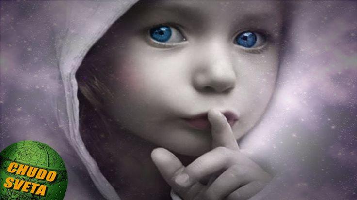 Ребенок из другого мира. Уникальные сверхспособности детей индиго. Они совсем не такие, как мы. Они не похожи ни на взрослых, ни на своих сверстников. Это дети индиго – свободолюбивые, не поддающиеся никакому контролю, совершенно неуправляемые, порой немного странные. Сегодня феномен детей индиго все еще не до конца изучен, но сегодня ученые предполагают, что у таких детей даже структура ДНК не такая, как у обычных людей. Кто же они, обладатели сине-фиолетовой ауры…