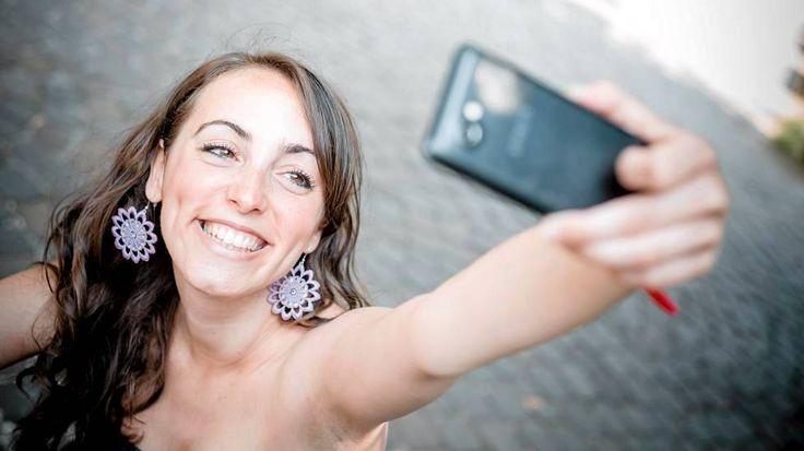 Ammattikuvaajat paljastavat salaisuutensa: Näin otat täydellisen selfie-kuvan