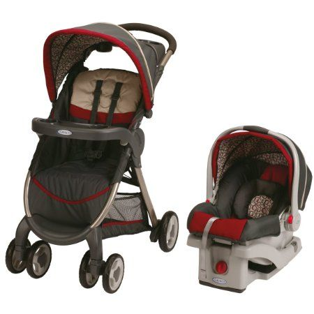 146 Best Kereta Bayi Images On Pinterest Baby Strollers