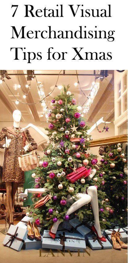 1051 best Displays images on Pinterest | Shop windows ...
