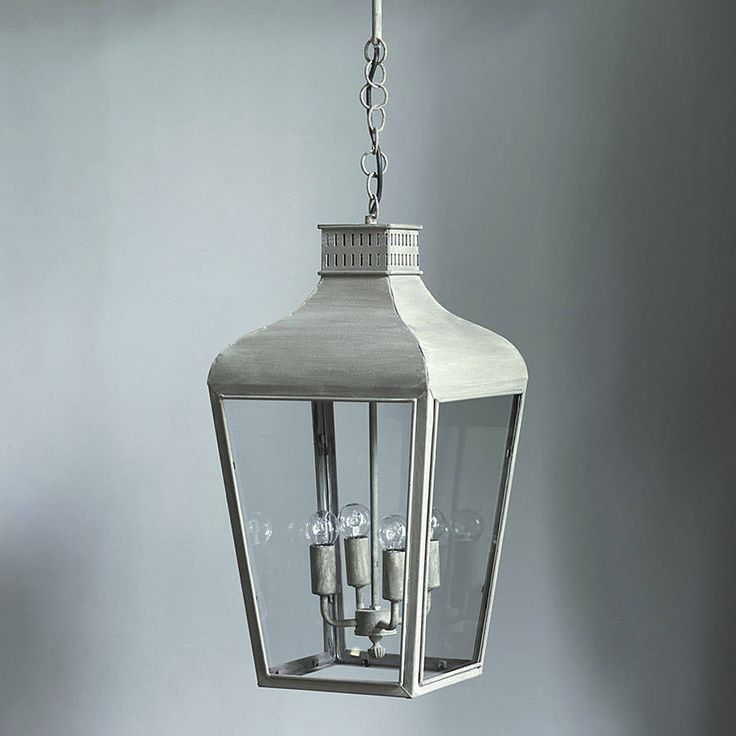 Minut Pendant Lamp: Best 210 Lighting Ideas On Pinterest
