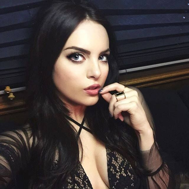 west mifflin single mature ladies Looking to meet the right single women in west mifflin see your matches for free on eharmony - #1 trusted west mifflin, pa online dating site.