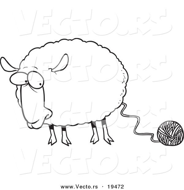 804 best Color-ANIMALS images on Pinterest Coloring books - best of coloring pages for year of the sheep
