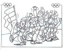 1000 images about olympische spelen on