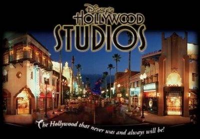 Disney's Hollywood Studios: Studios Orlando, Walt Disney, Favorite Places, Hollywoodstudio, Disney World, Disney Vacations, Disney Parks, Disney Hollywood Studios