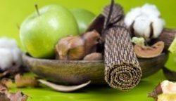 Что происходит с вашим организмом при переходе на здоровое питание