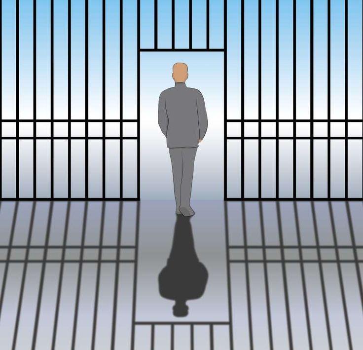 Osho:+«Κανένας+δεν+σου+απαγορεύει+να+είσαι+ελεύθερος»