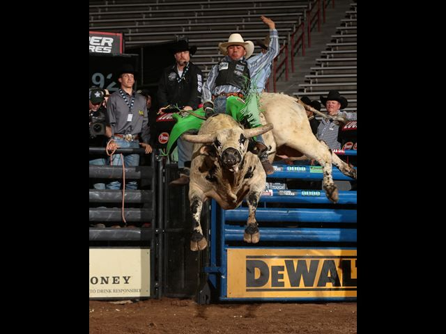 411 Best Native American Rodeo Images On Pinterest Rodeo