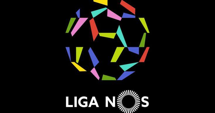 Futebol: I Liga  Resultados da 23.ª jornada