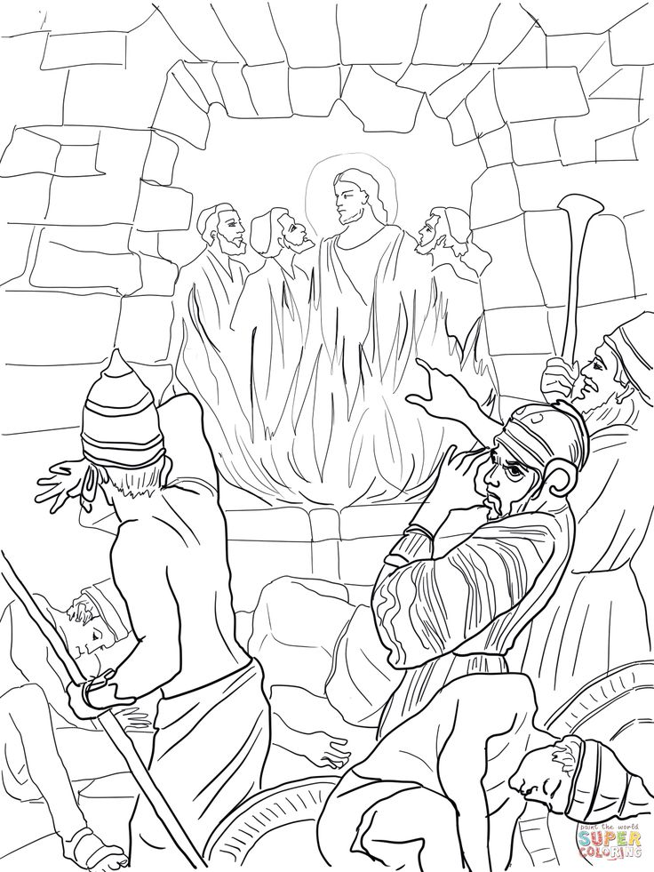 546 best images about printable bible coloring pages on for Vacation bible school crafts for adults