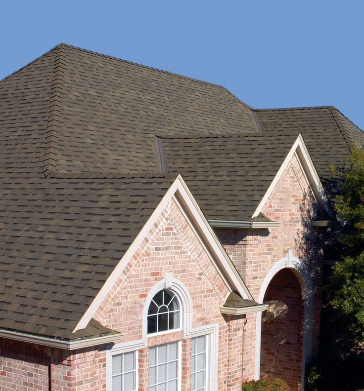 Best 15 Best Images About Shingle Roofs On Pinterest Oxfords 400 x 300