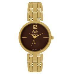 Reloj Mujer  V1969-053-2
