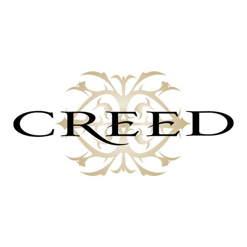 Creed I Love Their Song Lullaby