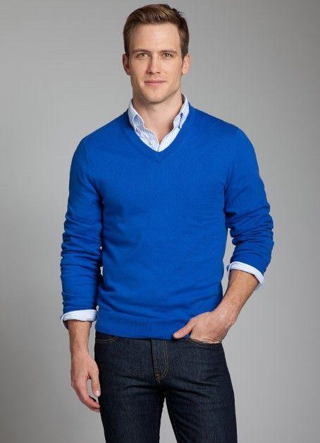 660 best Jackets // Sweaters images on Pinterest | Menswear ...