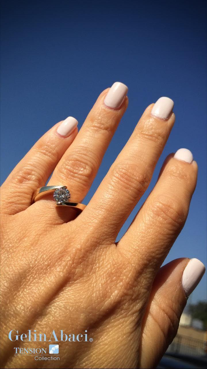 120 best Engagement Rings images on Pinterest | Diamond engagement ...