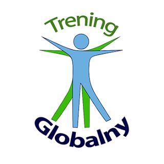 Klucz do Rozwoju - Sukcesem człowieka: Trening Globalny sklep