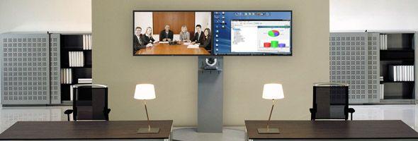 Accueil » Vidéoprojecteurs Vidéoprojecteurs #vidéo-projecteur  C'est un appareil de projection qui permet de reproduire sur un écran ou surface murale blanche, une source vidéo ou informatique.