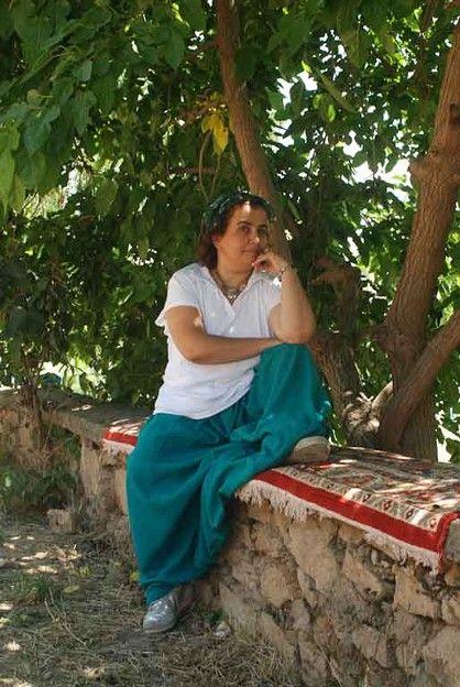 Sonsuz Şükran Köyü Beyşehir Çavuş Beldesi