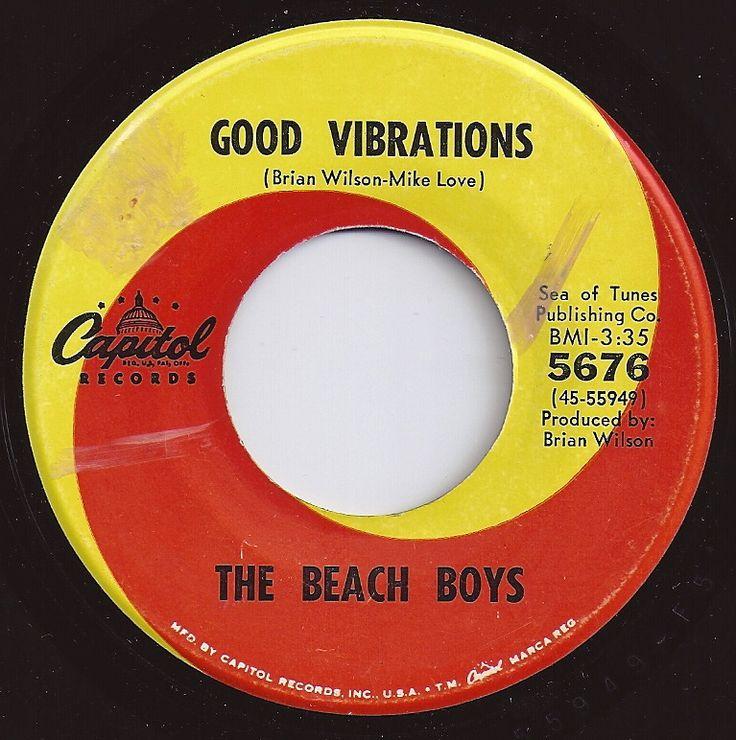 53 Best 45 Rpm Vinyl Records 1969 Images On Pinterest