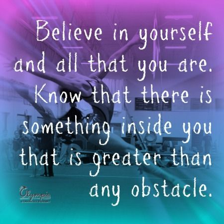 375 best images about gymnastics quotes on pinterest